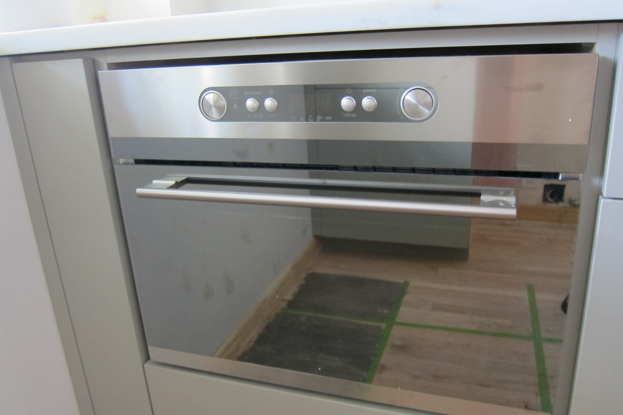 kitchen cabinets moulding ikea microwaves bestmicrowave 3116
